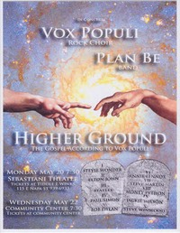 2013 Concert Poster-1